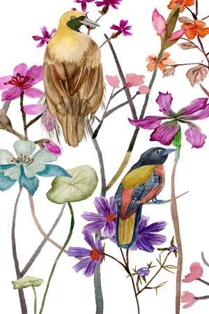 https://imgc.artprintimages.com/img/print/tangled-garden-ii_u-l-q1gw5kq0.jpg?p=0