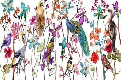 https://imgc.artprintimages.com/img/print/tangled-garden-v_u-l-q1gw9650.jpg?p=0