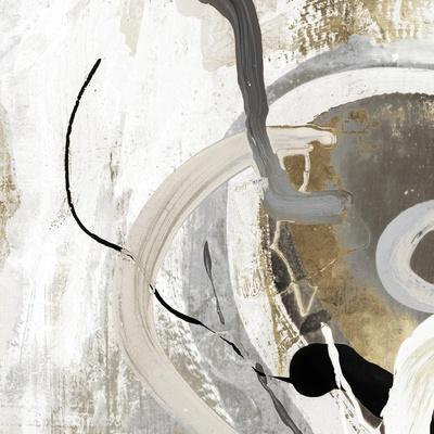 https://imgc.artprintimages.com/img/print/tangled-ii_u-l-q1b52mu0.jpg?p=0