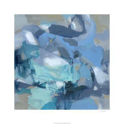 Tangled-Christina Long-Limited Edition