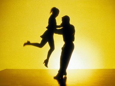 https://imgc.artprintimages.com/img/print/tango-by-carlos-saura-with-cecilia-narova-1998_u-l-pwgly50.jpg?p=0