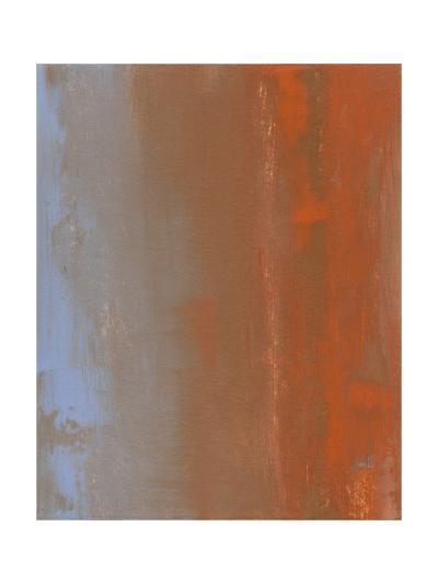 Tango I-Sharon Gordon-Premium Giclee Print