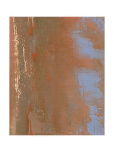 Tango II-Sharon Gordon-Premium Giclee Print