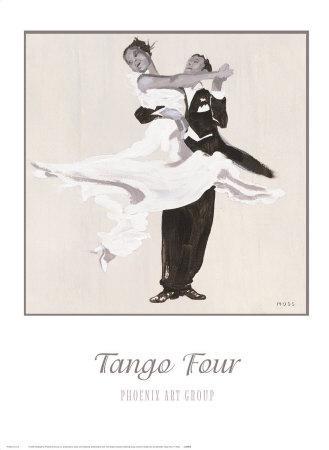 https://imgc.artprintimages.com/img/print/tango-iv_u-l-ei48s0.jpg?p=0