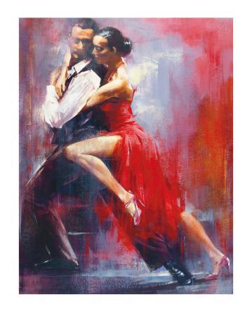 https://imgc.artprintimages.com/img/print/tango-nuevo-i_u-l-f2zwga0.jpg?p=0