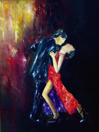 https://imgc.artprintimages.com/img/print/tango_u-l-q1bemvn0.jpg?p=0