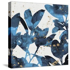 Ficus Elastica - Luxe by Tania Bello