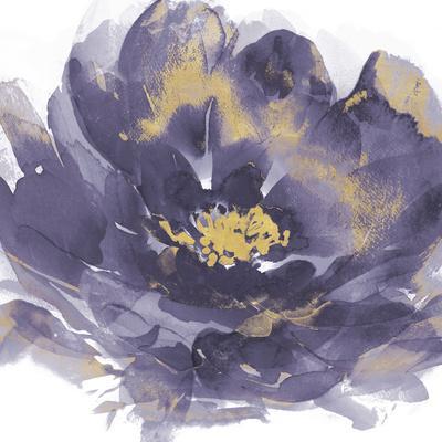 Floral Clouds - Ballard
