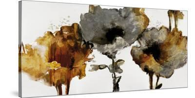 Floral Rhumba I by Tania Bello