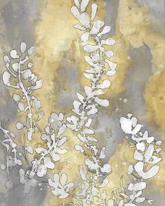 Moonlight Flowers I by Tania Bello