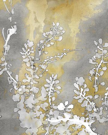 tania-bello-moonlight-flowers-ii