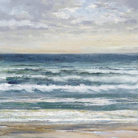 tania-bello-seascape-skies