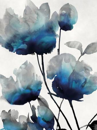 Sylvan I by Tania Bello