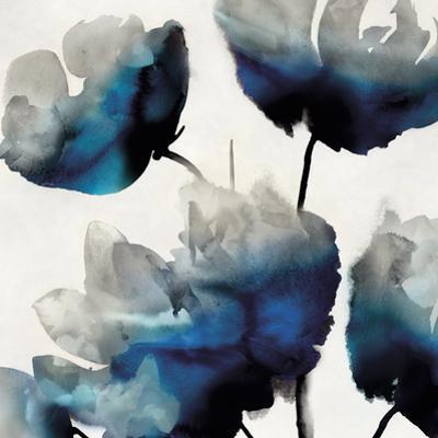 Sylvan II - Detail by Tania Bello