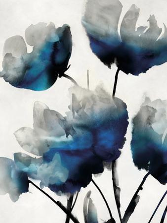 Sylvan II by Tania Bello