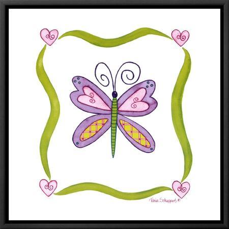 tania-schuppert-lovebugs-butterfly