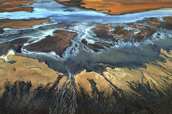 tanja-ghirardini-california-aerial-the-desert-from-above