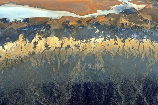 tanja-ghirardini-california-aerial