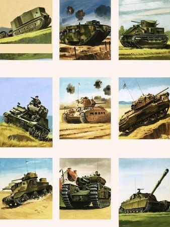 https://imgc.artprintimages.com/img/print/tanks-from-the-first-and-second-world-wars_u-l-p554ex0.jpg?artPerspective=n