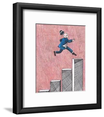 Jump Come Tu Success