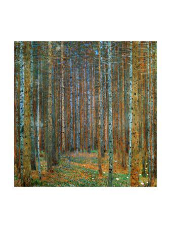 https://imgc.artprintimages.com/img/print/tannenwald-pine-forest-c-1902_u-l-pjhr6k0.jpg?p=0