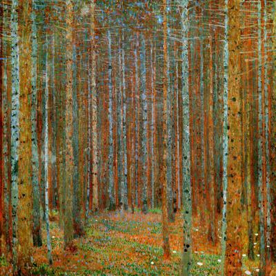 https://imgc.artprintimages.com/img/print/tannenwald-pine-forest-c-1902_u-l-pxpldh0.jpg?p=0