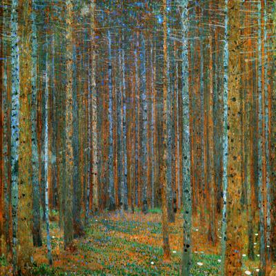 https://imgc.artprintimages.com/img/print/tannenwald-pine-forest-c-1902_u-l-pxpldt0.jpg?p=0