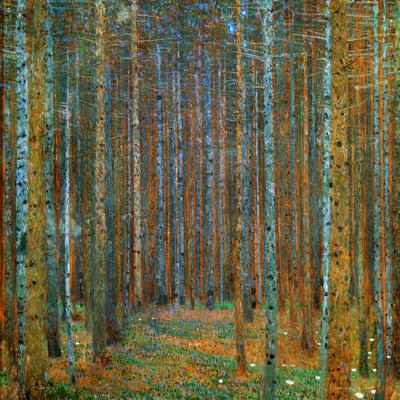 https://imgc.artprintimages.com/img/print/tannenwald-pine-forest-c-1902_u-l-pxplfe0.jpg?p=0