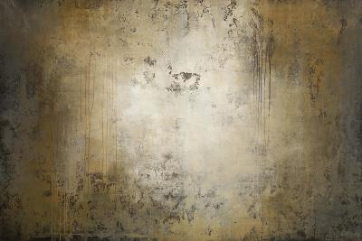 Tannery-Kari Taylor-Giclee Print