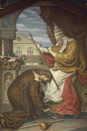 https://imgc.artprintimages.com/img/print/tannhauser-confesses-his-sins-to-pope-urban-iv-from-the-tannhauser-saga_u-l-prbc8u0.jpg?p=0