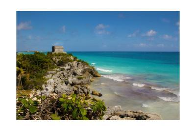 Caribbean 32