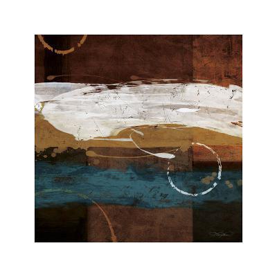 Tao-Keith Mallett-Giclee Print