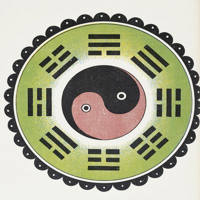 https://imgc.artprintimages.com/img/print/taoist-symbol-of-yin-and-yang_u-l-pv04lh0.jpg?p=0