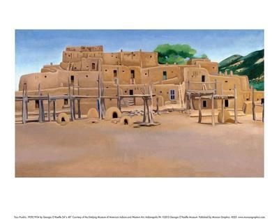 https://imgc.artprintimages.com/img/print/taos-pueblo_u-l-f69fof0.jpg?artPerspective=n