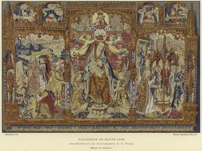 https://imgc.artprintimages.com/img/print/tapestry-depicting-the-coronation-of-the-virgin_u-l-ppofcc0.jpg?p=0