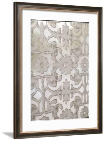Tapestry-Karyn Millet-Framed Photographic Print