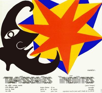 https://imgc.artprintimages.com/img/print/tapisseries-inedites_u-l-f56r210.jpg?p=0