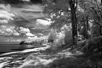 Tappahannock Shores II-Alan Hausenflock-Photo