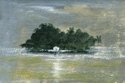 Taprabane-Lincoln Seligman-Giclee Print