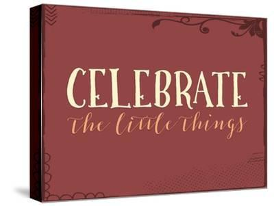 Celebrate the Little Things Plus