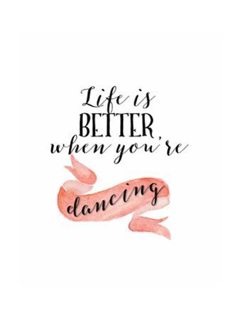 Life Is Better by Tara Moss
