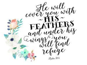 Beautiful Bible Verses artwork for sale, Posters and Prints