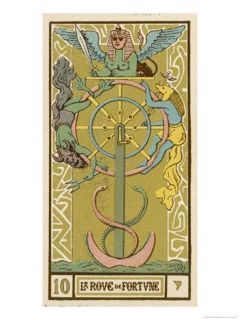https://imgc.artprintimages.com/img/print/tarot-10-la-roue-de-fortune-the-wheel-of-fortune_u-l-ow4pw0.jpg?p=0