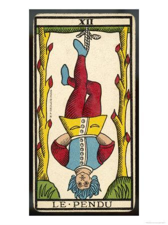 https://imgc.artprintimages.com/img/print/tarot-12-le-pendu-the-hanged-man_u-l-ou3lv0.jpg?p=0