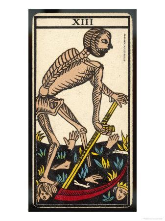 https://imgc.artprintimages.com/img/print/tarot-13-la-mort-death_u-l-ou3mt0.jpg?p=0