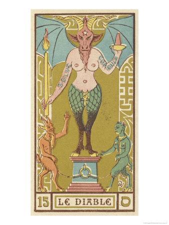 https://imgc.artprintimages.com/img/print/tarot-15-le-diable-the-devil_u-l-ow4qk0.jpg?p=0