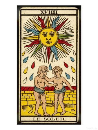 https://imgc.artprintimages.com/img/print/tarot-19-le-soleil-the-sun_u-l-ou3nx0.jpg?p=0