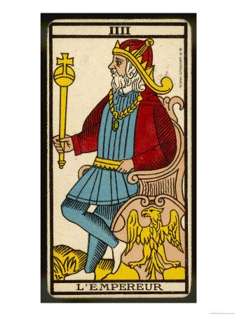 https://imgc.artprintimages.com/img/print/tarot-4-l-empereur-the-emperor_u-l-ou3jv0.jpg?p=0