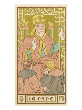https://imgc.artprintimages.com/img/print/tarot-5-le-pape-the-pope_u-l-ow4p20.jpg?p=0