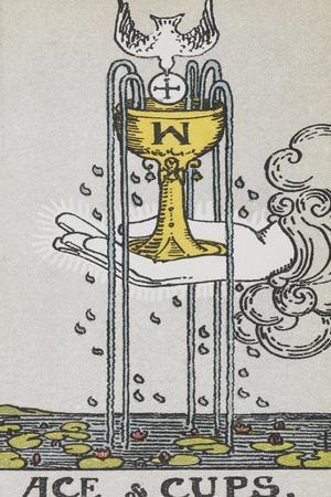 https://imgc.artprintimages.com/img/print/tarot-card-with-a-hand-holding-a-gold-cup-over-a-pond-a-white-bird-flies-into-the-cup_u-l-pixek20.jpg?p=0